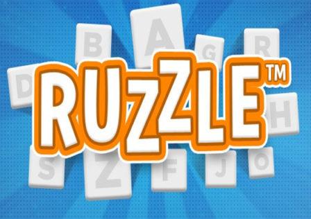 ruzzle-header