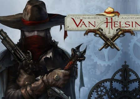 the-incredible-adventures-of-van-helsing