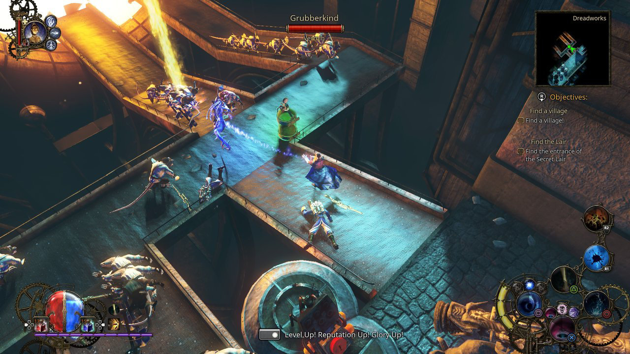 the-incredible-adventures-of-van-helsing-extended-edition-screen-PS4