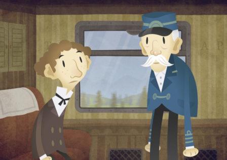 theFranzKafkaVideogame_screenshot10