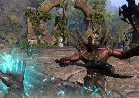 the_elder_scrolls_online_morrowind_pvp
