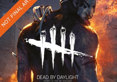 2D_PS4_Dead by Daylight_PEGI