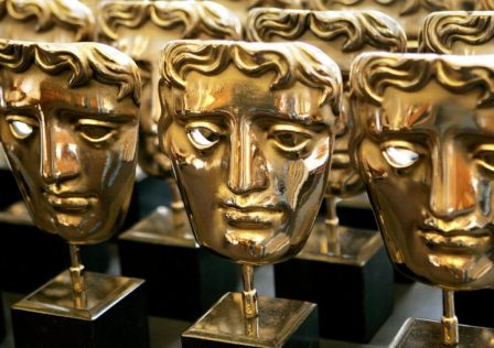 Bafta-Games-Award-2017