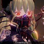 Blood_Veil_TransformingLong_Coat_6_1492619600