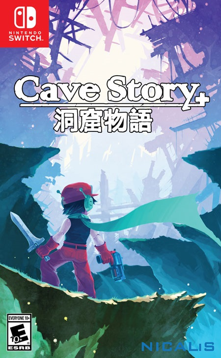 Cave-Story-Plus-Switch-June