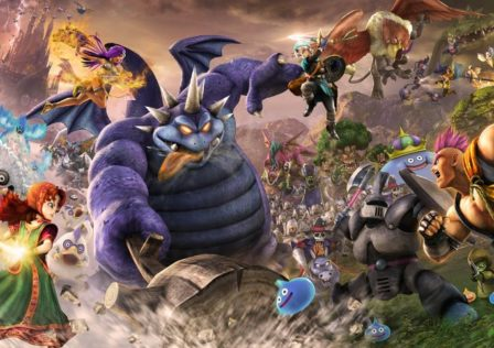 Dragon-Quest-Heroes-II-Header