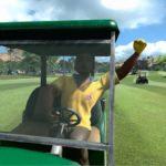Everybody's Golf D
