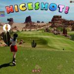Everybody's Golf邃「_20170413080043