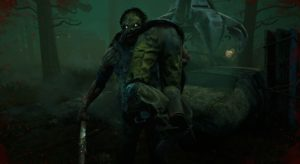 Killer&Survivor