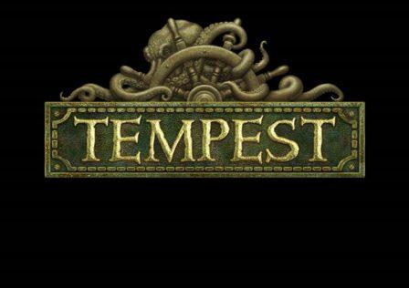 LOGO_tempest_v2