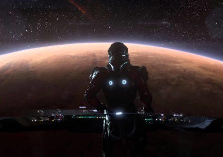 ME-Andromeda