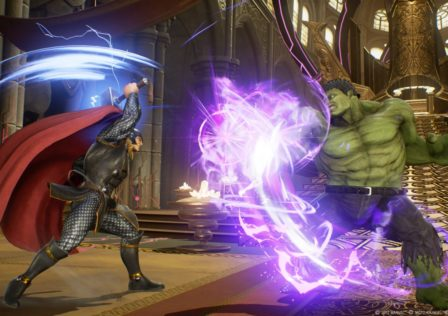 MVCI_Screenshot_7_1493028553