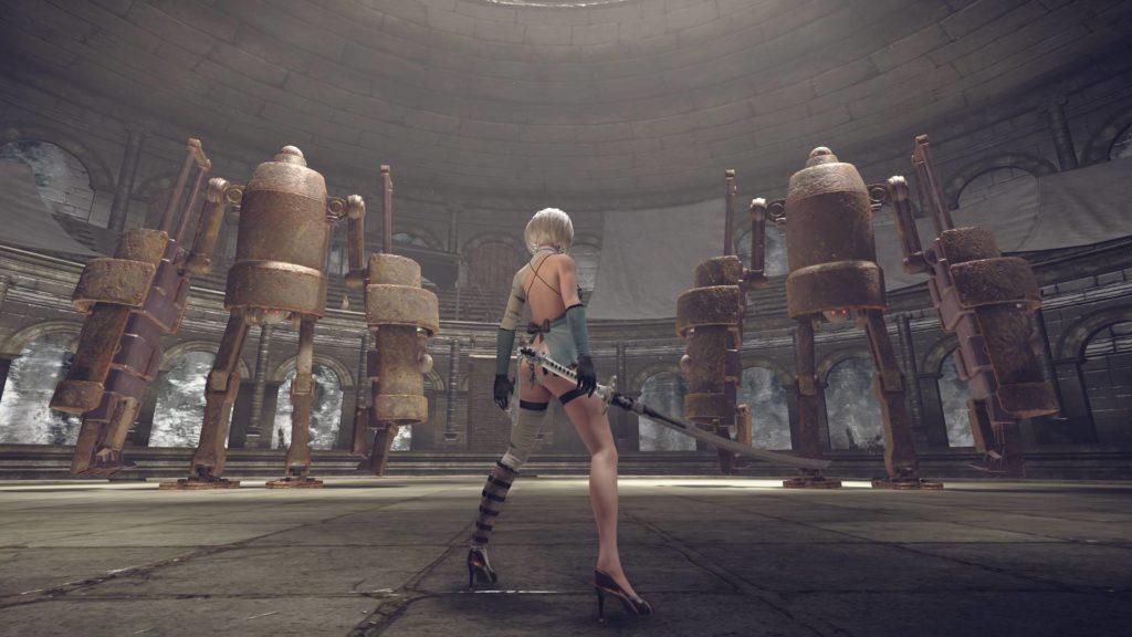 Nier_DLC_Screenshot4