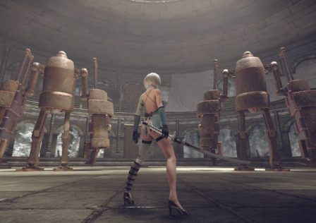 Nier_DLC_Screenshot4