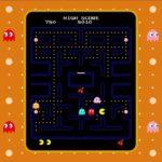 Pacman_1491920080