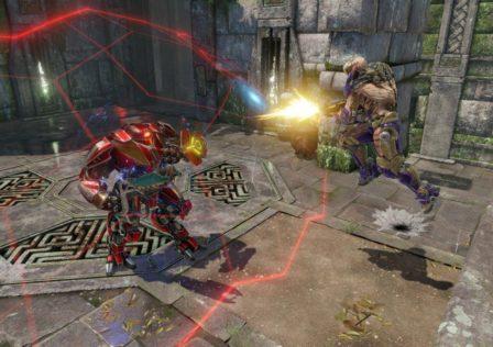 Quake_Champions_Clutch_Release_Gameplay_1_1491827761