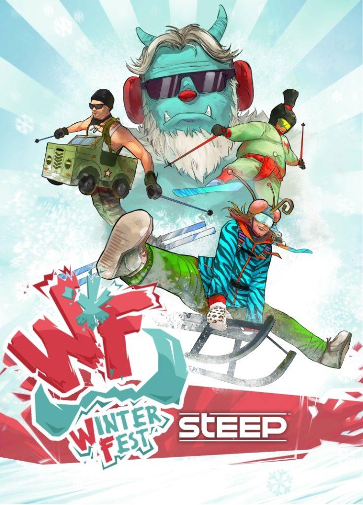 STEEP_WINTERFEST_KEYART