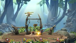 Screenshot_Four_Players