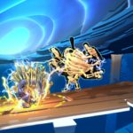 Screenshot_Volt_Electricity