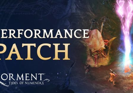 Torment_PerformancePatch