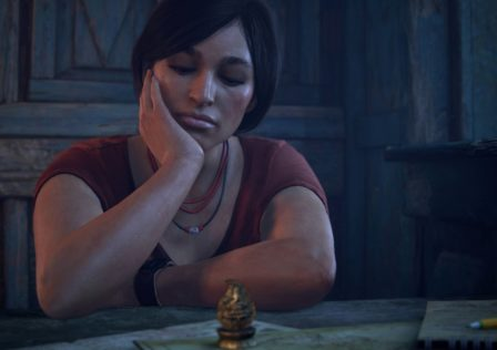 Uncharted_TheLostLegacy_Ferry_05_1491820382