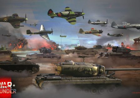 WarThunder_Chronicles
