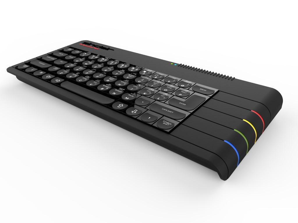 a2ql6z-spectrum next black 1.39