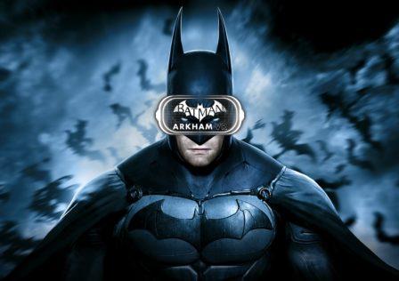 Batman™: Arkham VR_20161005125404
