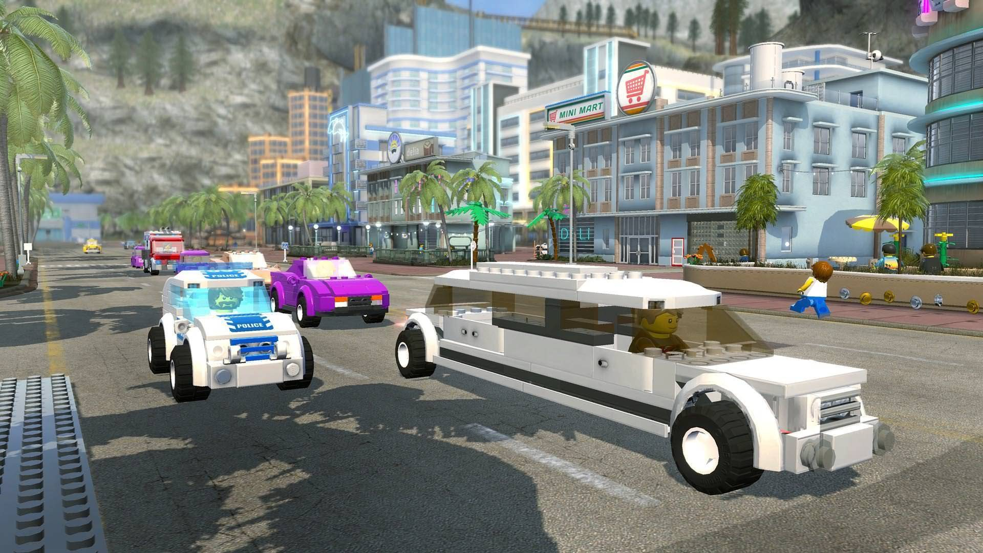 lego-city-undercover-pc