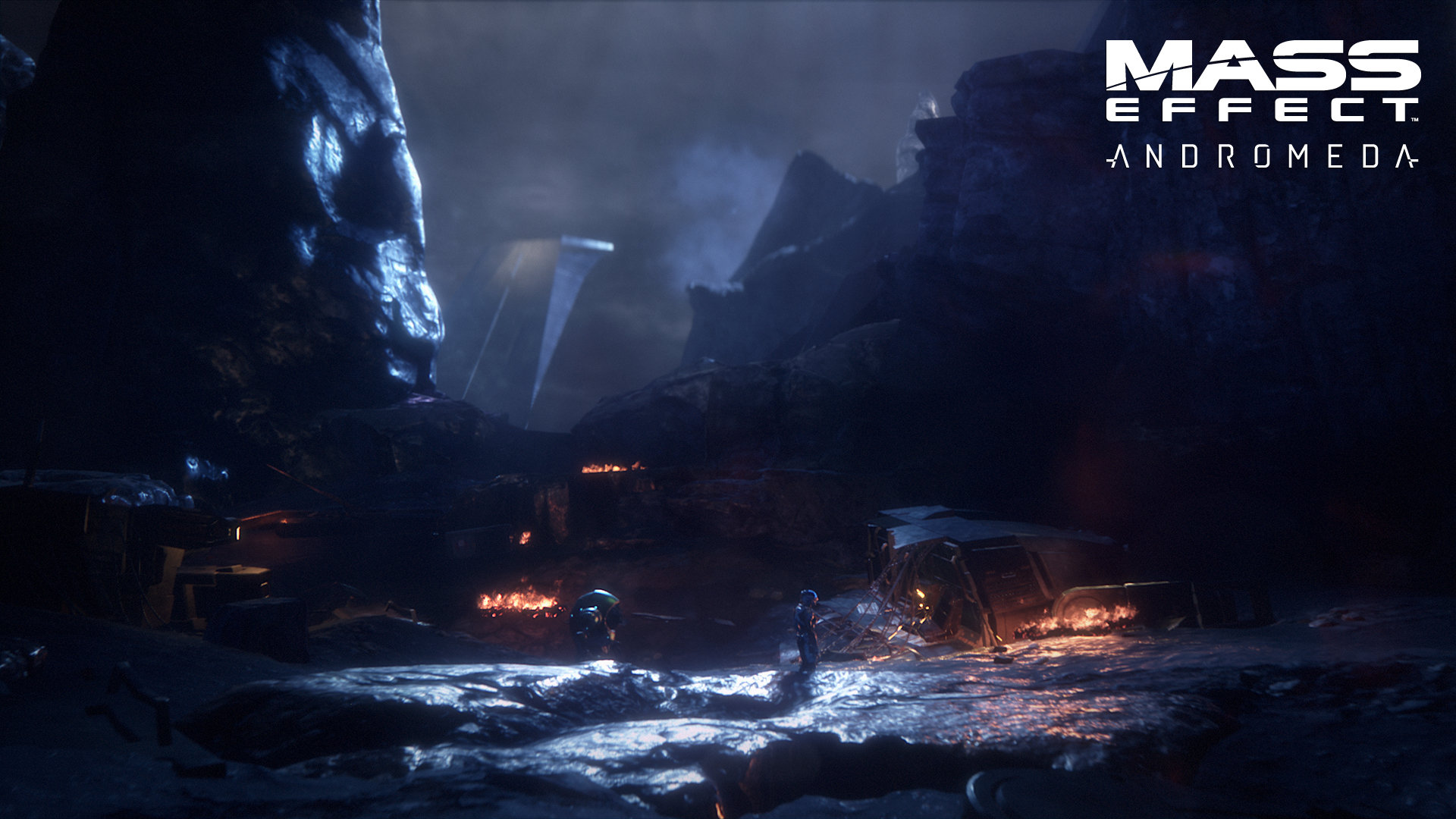 mass-effect-andromeda-screen