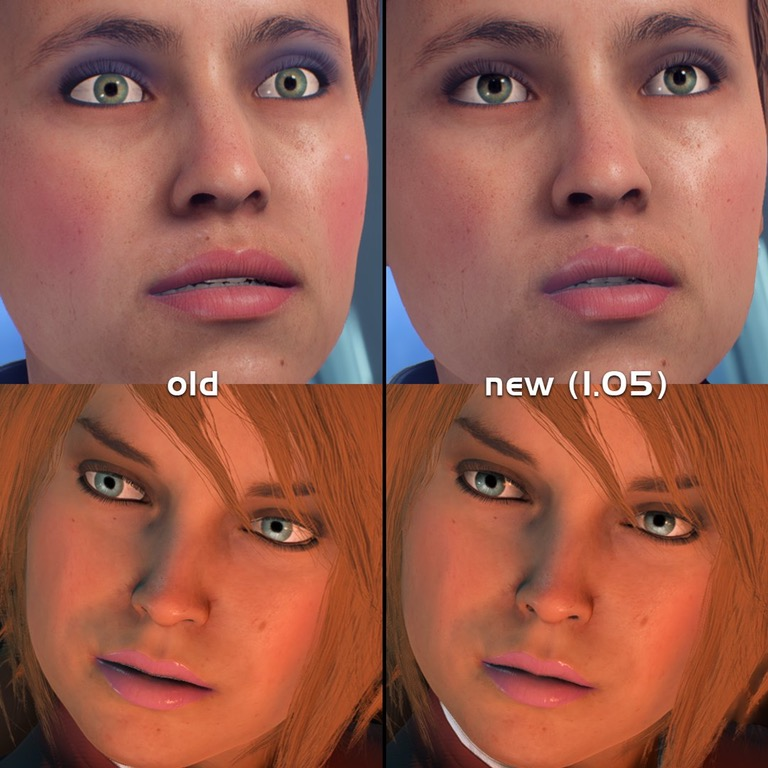 mass_effect_andromeda_differences_reddit_jizabo