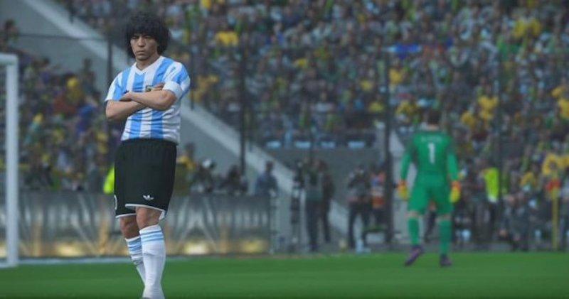 pes_2017_maradona