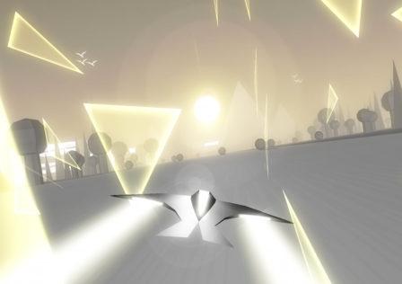 race-the-sun-screenshot-01