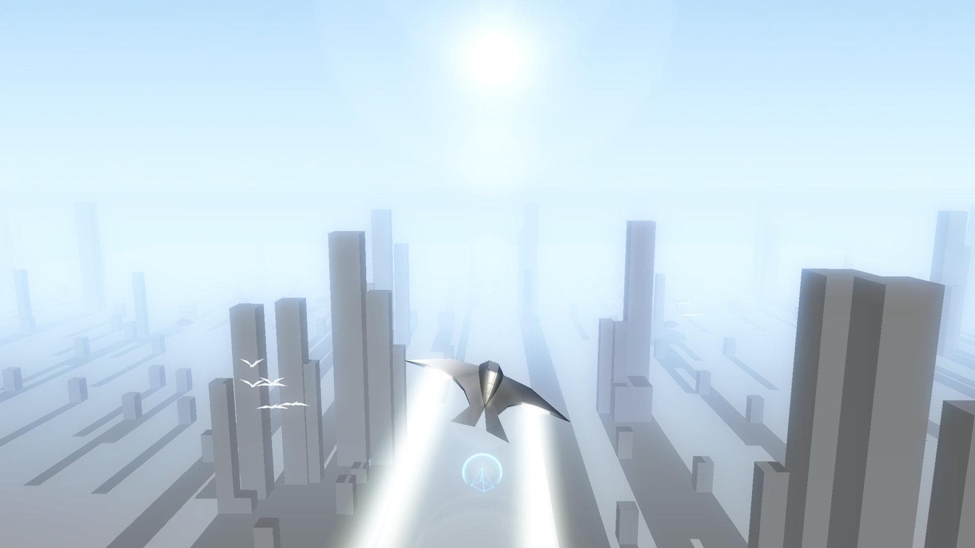 race-the-sun-screenshot-02
