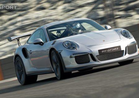 race_911_GT3_RS_16_01_1491825248