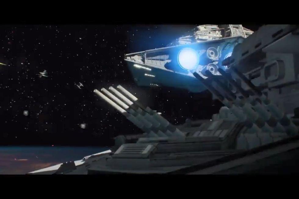 star-wars-battlefront-2B