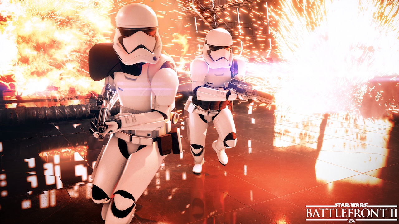 star-wars-battlefront-2_C