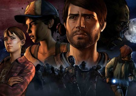 telltales-the-walking-dead-a-new-frontier-episode-4