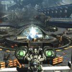 11_Combat_fixed_turret_1494330616