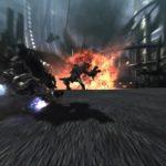 12_Combat_explosion_1494330616