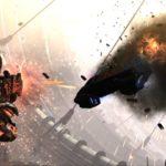 16_Combat_killshot_1494330618