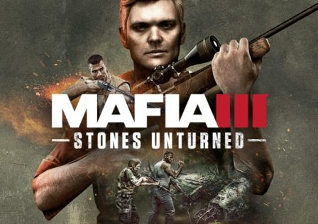 2KGMKT_MAFIA_3_STONES_UNTURNED_HERO