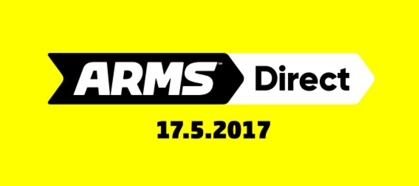 ArmsDirectLogo-17-5-2017