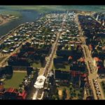 Cities Skylline Mass Transit D