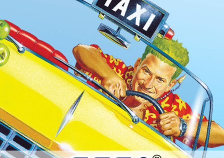 Crazy_Taxi_Classic_Mobile_-_Icon_1495556272