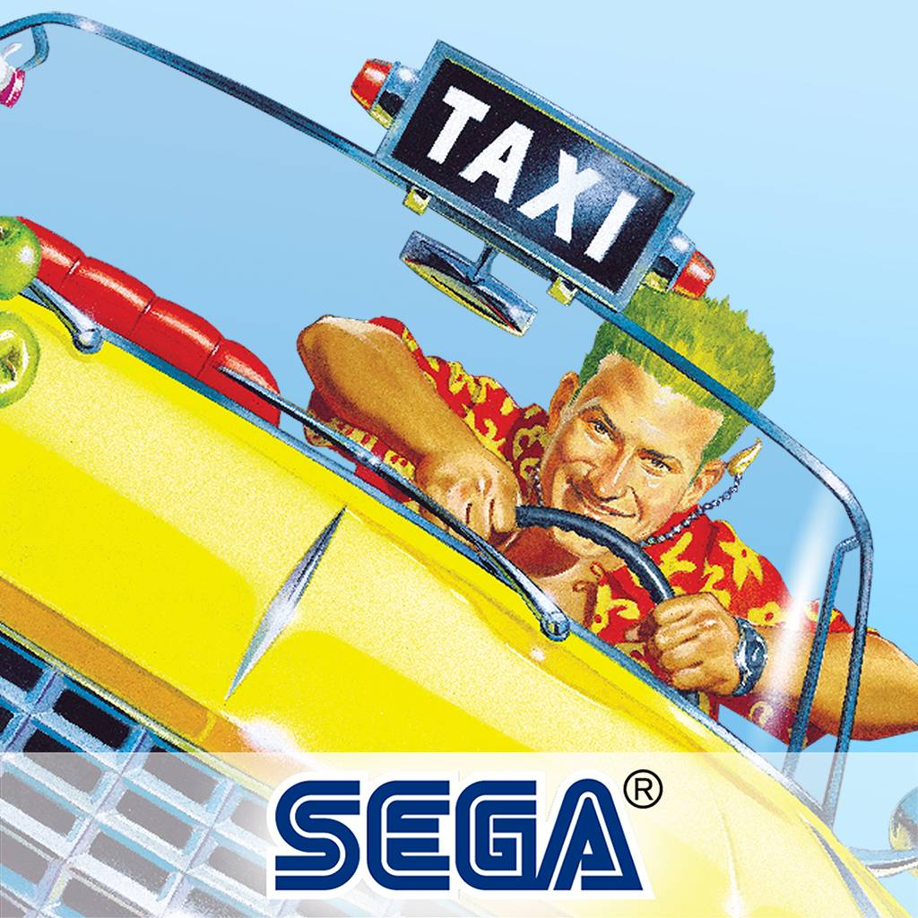 Crazy_Taxi_Classic_Mobile_-_Icon_1495556272