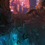 DarkSiders 3 E02052017