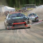 DiRT _4_RX_C1_Supercars_Holjes_2