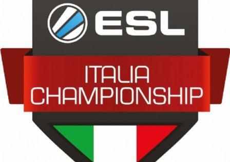 ESL-Italia-Championship-Custom