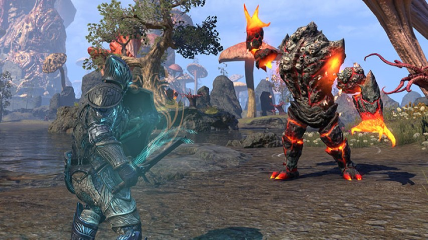 ESO_SoloGuide_GetBuffed